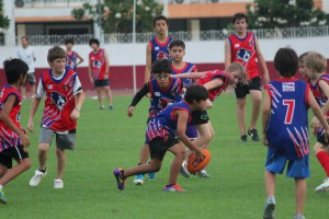 Auskick-National-Stadium-N0-5-2012-300x200
