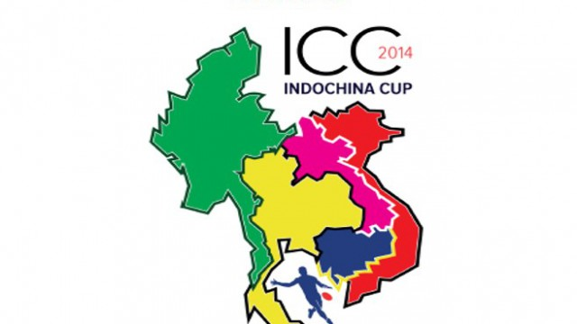 The Indochina Cup's prospectus for 2014 has just been released by host club, the Thailand Tigers.