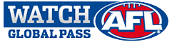 AFL Global Pass