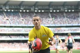 Australia Network will televise the 2014 AFL Grand Final into Asia.