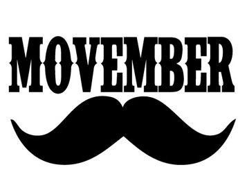 Get on board for AFL Asia's Movember face off!