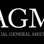 AFL Asia's 2015 AGM will be held on Saturday 7 February via skype.