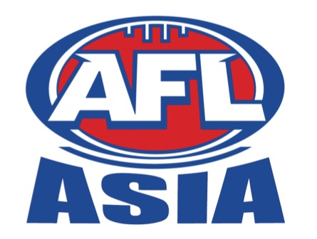 AFL Asia elects new President and Committee for 2015.