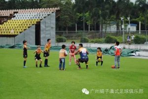 China cup3
