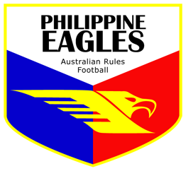 philo-eagles-logo