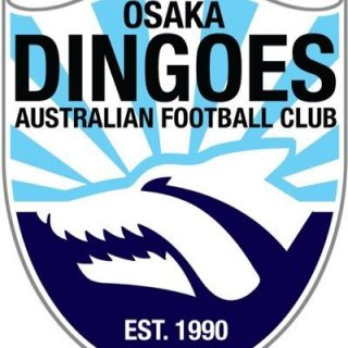 Osaka Dingoes